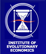 Institute of Evolutionary Economics